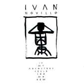 Ivan Neville - After All This Time