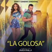 La Golosa - Samy y Sandra Sandoval
