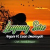Layung Sore feat Evans Imansyah Single