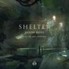 Shelter (feat. Melanie Fontana)