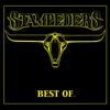 Stampeders - Got My Mojo Working artwork