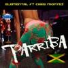 Parriba (feat. Chris Montez) - Single ジャケット写真