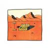 Midland - Guitars, Couches, Etc., Etc. - EP  artwork