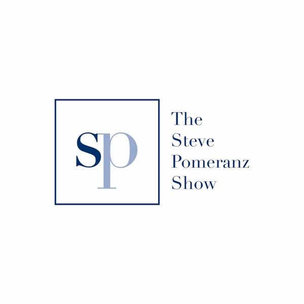 The Steve Pomeranz Show