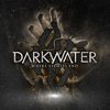Where Stories End - Darkwater