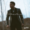 In My Bed (feat. Wale) - Rotimi lyrics