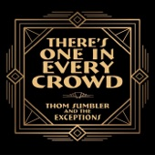 Thom Sumbler And The Exceptions - Ain't Misbehavin'