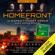 Craig Alanson - Homefront: An Expeditionary Force Audio Drama Special (Original Recording)
