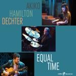 Akiko Tsuruga, Jeff Hamilton & Graham Dechter - Mag's Groove