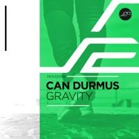 Algorithm - CAN DURMUS