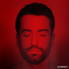 Dotan - Numb artwork