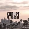 Domicile No Losses (feat. Roscoe) - Single, Kurupt