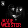You ll Never Walk Alone Nhs Charity Single - Jamie Webster mp3