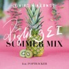 Right Gei (feat. Poptracker) [Summer Mix] - Single