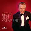 Bert Kaempfert and His Orchestra - Red Roses For a Blue Lady artwork