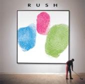 Rush - New World Man