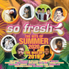Various Artists - So Fresh: The Hits of Summer 2020 + the Best Of 2019