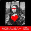Lyta - Monalisa (feat. Davido) [Remix] artwork