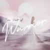 Sonnet Son - I'm Not a Warrior artwork