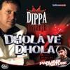 Dhola Ve Dhola