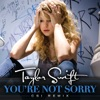 you-re-not-sorry-csi-remix-single