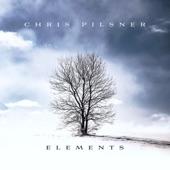 Chris Pilsner - Snow Falling in Autumn