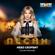 Небо скорбит - Ксения Минаева
