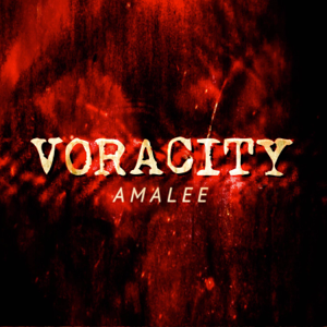 """AmaLee - Voracity (From """"Overlord III"""")"""