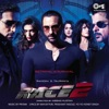 Race 2 (Original Motion Picture Soundtrack)