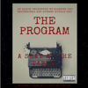 The Program - A Seat at the Table artwork