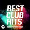 66. BEST CLUB HITS - DJ TOMOHARU & DJ KAZUMA