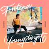 Sondre Justad - Fontena på Youngstorget