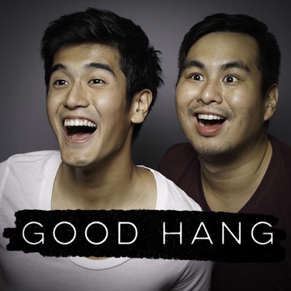 Good Hang