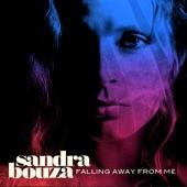 Sandra Bouza - Wrong Songs