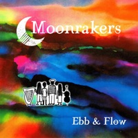 Ebb & Flow by Moonrakers on Apple Music
