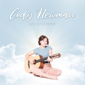 Cody Newman - End of Infinity
