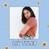 Maddie Ross - Liv Tyler