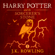 J.K. Rowling - Harry Potter and the Sorcerer's Stone