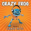 Crazy Frog - Axel F bild