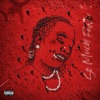 Hot (Remix) [feat. Gunna and Travis Scott] by Young Thug iTunes Track 1