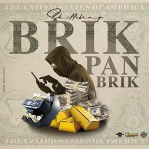 Brik Pan Brik - Single