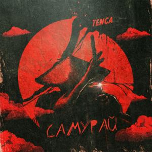 TENCA - Самурай