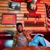 My Truck (feat. Sam Hunt) - Remix by BRELAND iTunes Track 2
