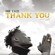 Thank You (Freestyle) - Mr Eazi