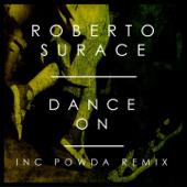 Dance On - EP
