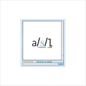 Internet $lang - A/S/l