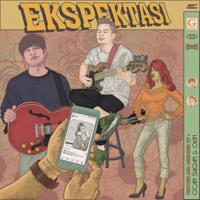 Ekspektasi (feat. Ocan Siagian)