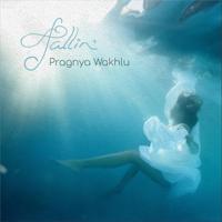Fallin' - Single