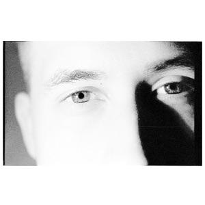 Hyph Mngo / Wet Look - Single