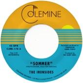 The Ironsides - Sommer